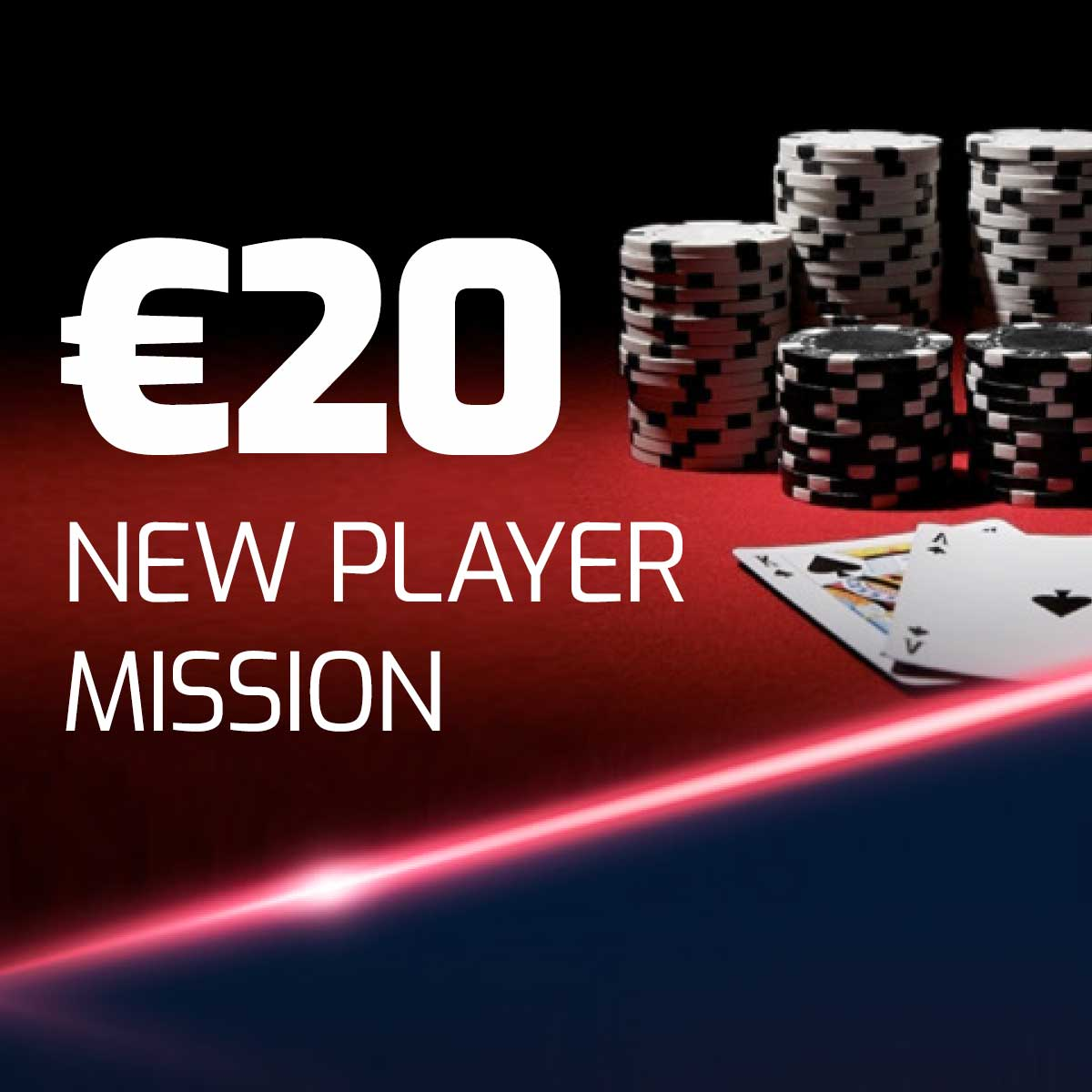 Advantages of Playing BandarQ Online for Beginners!