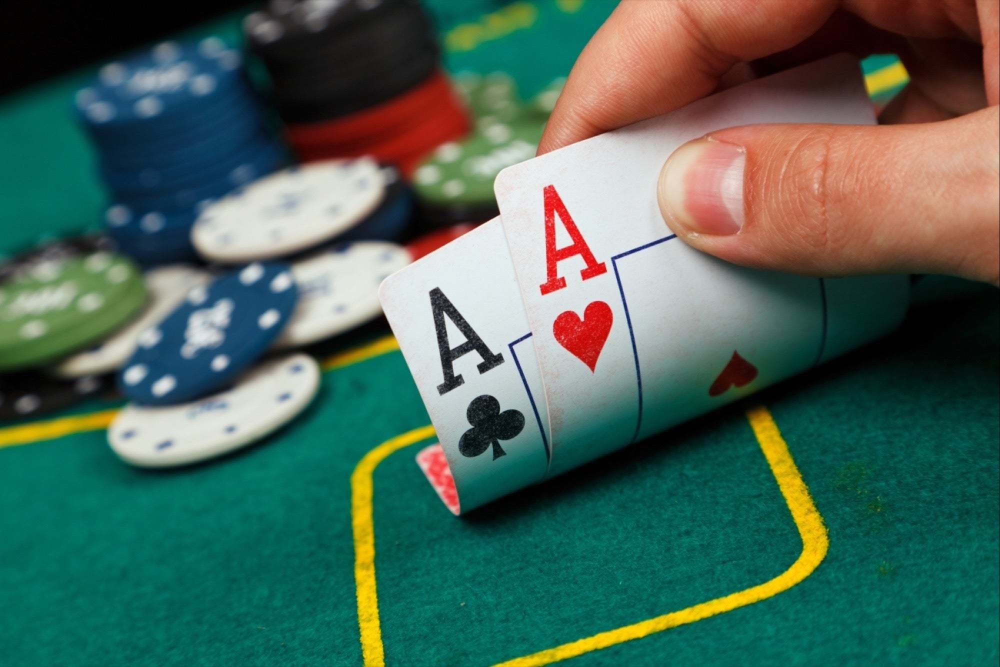 Choose the Best Sakong Gambling Game with the Most Complete Features