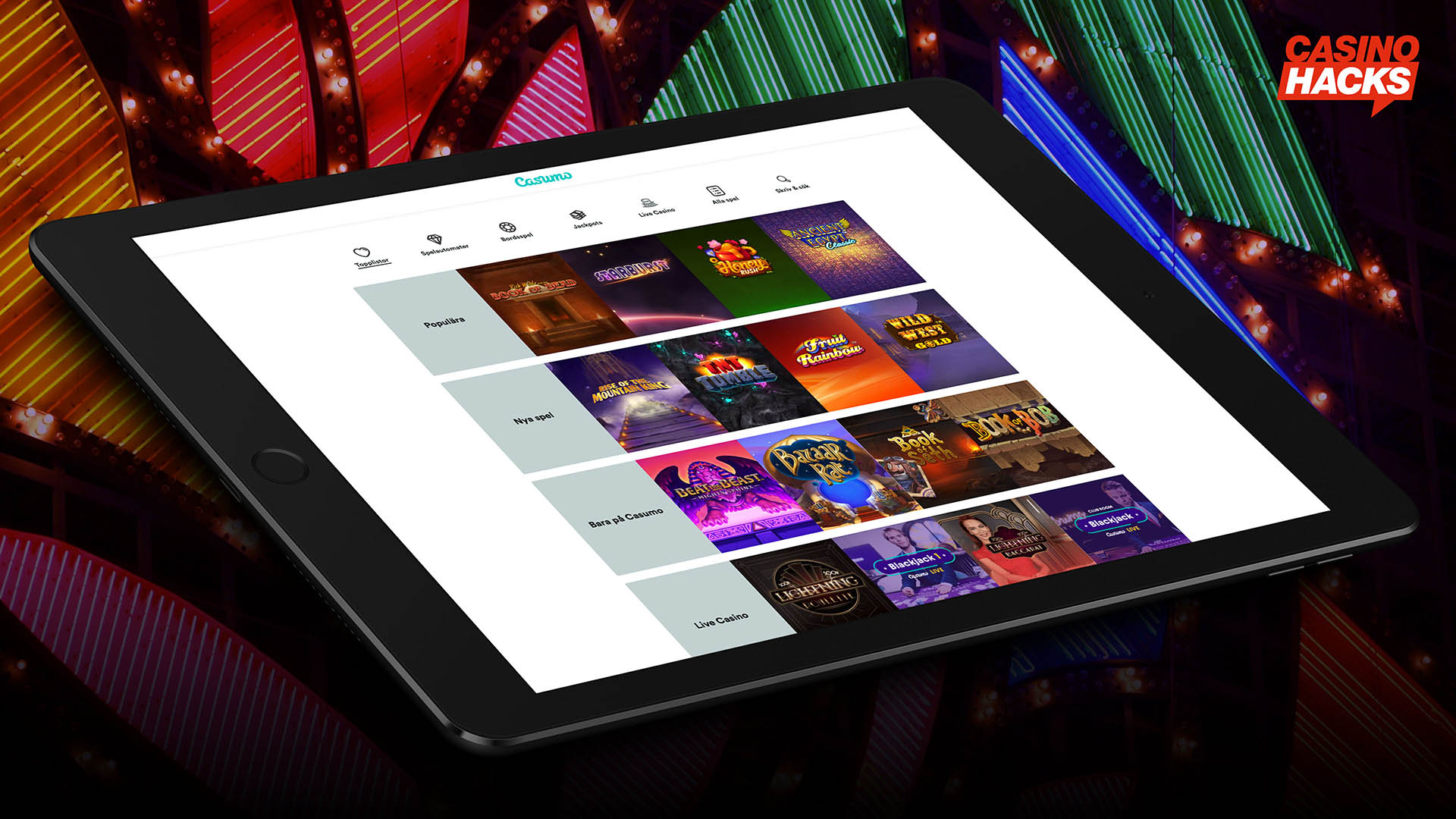 Comparing the Advantages and Disadvantages of Indonesian Online Casino Gambling