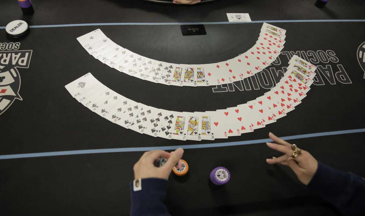 Don't Miss the Important Secrets to Winning Online Poker