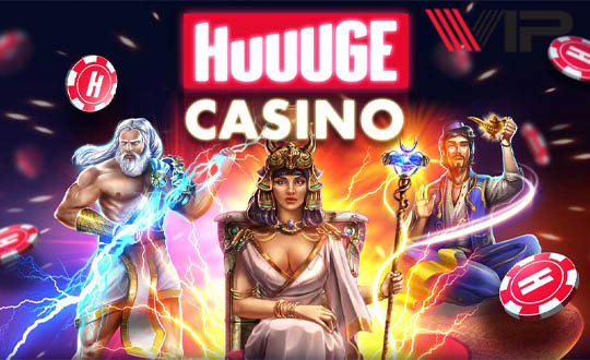 HOW TO SAVE CAPITAL TO WIN IN INDONESIAN ONLINE SLOTS