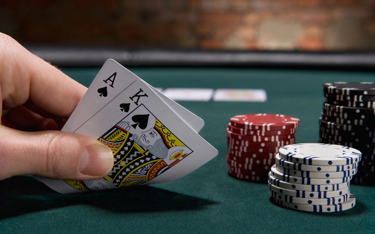 Here's how to play online poker economically, safely, smartly and profitably