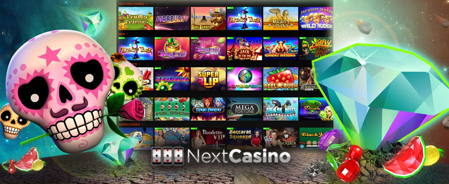 How to Win Playing Pragmatic Online Slots
