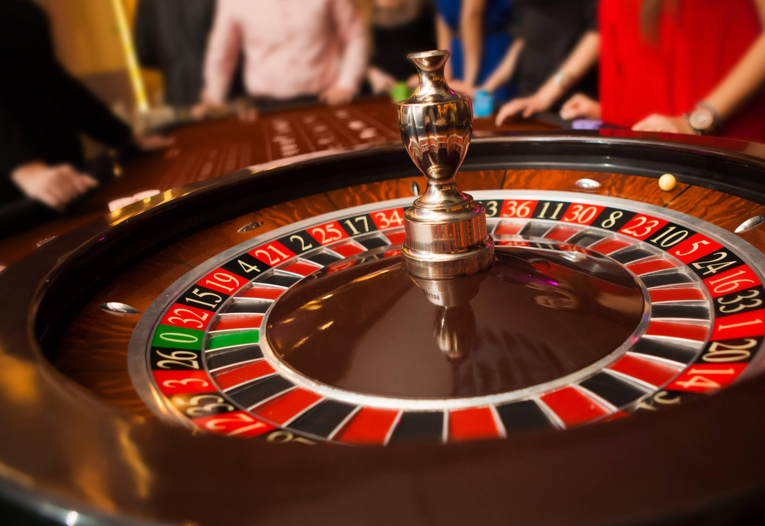 How to play live casino on Sbobet via Android
