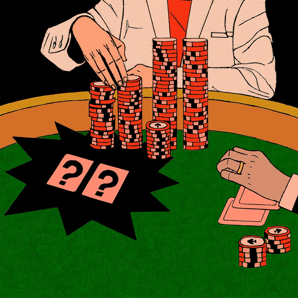 Indonesian QQ Gambling Site Features That Beginner Players