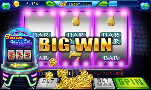 List of Trusted Online Slot Gambling Sites