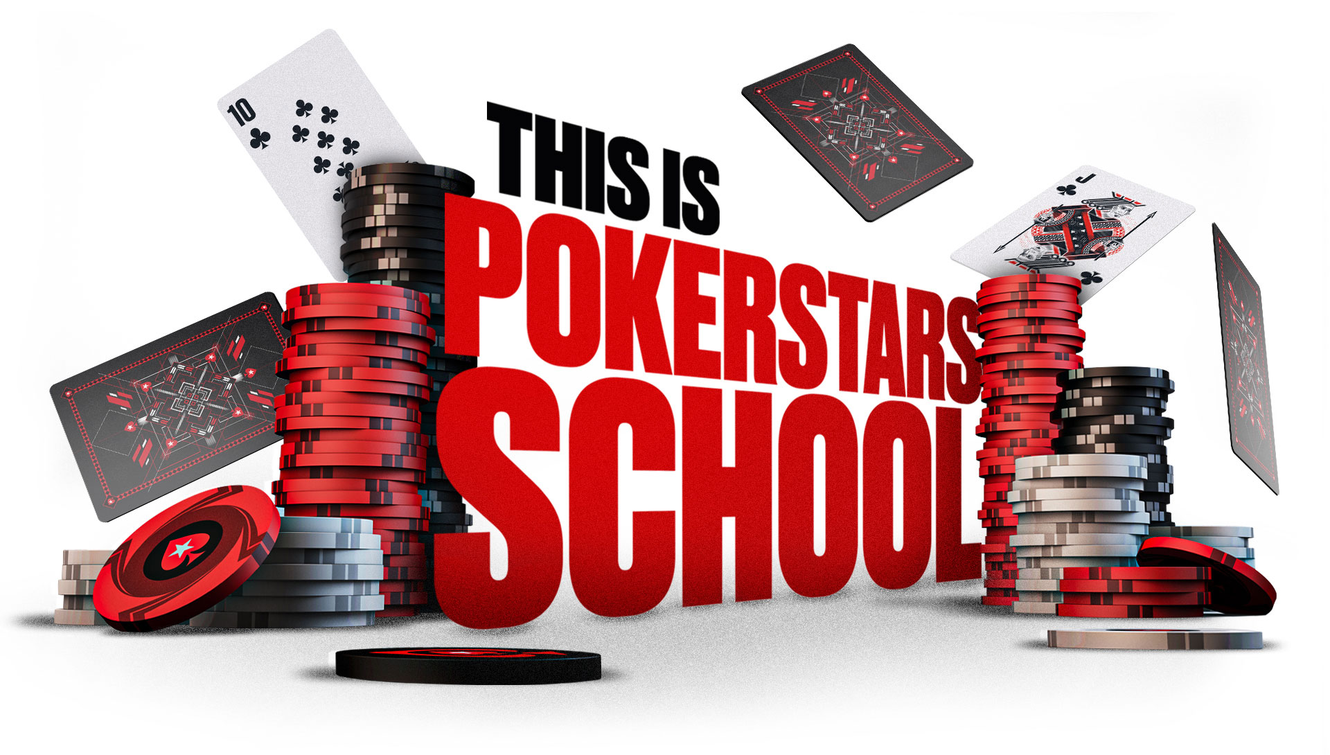 POKER IS A GAME OF SKILLS AND EXPERTISE