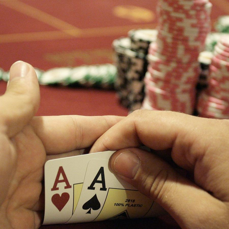 QUICK TIPS TO WIN $ 100 DAY POKER BETS