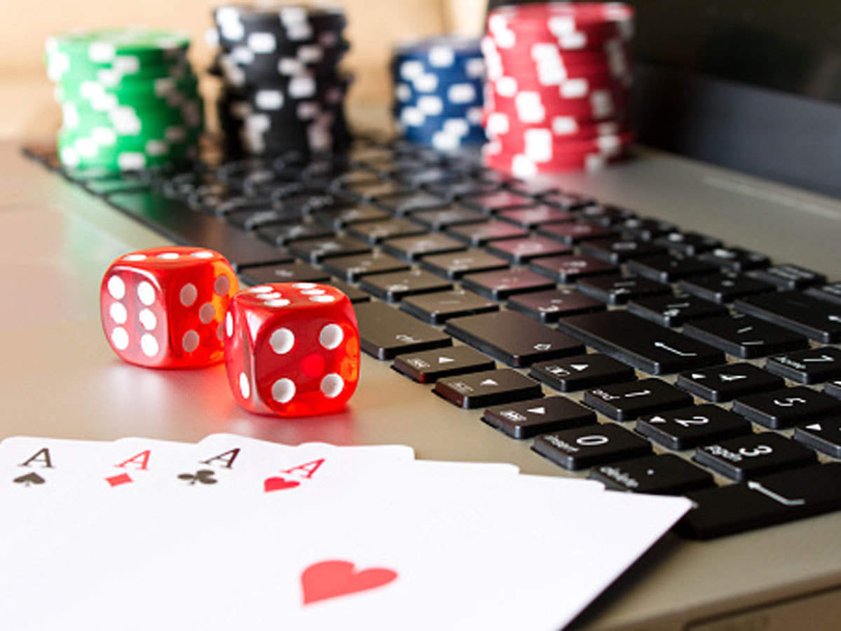 RELIABLE ONLINE POKER AGENTS SUITABLE AS A GAME PLAYING MEANS