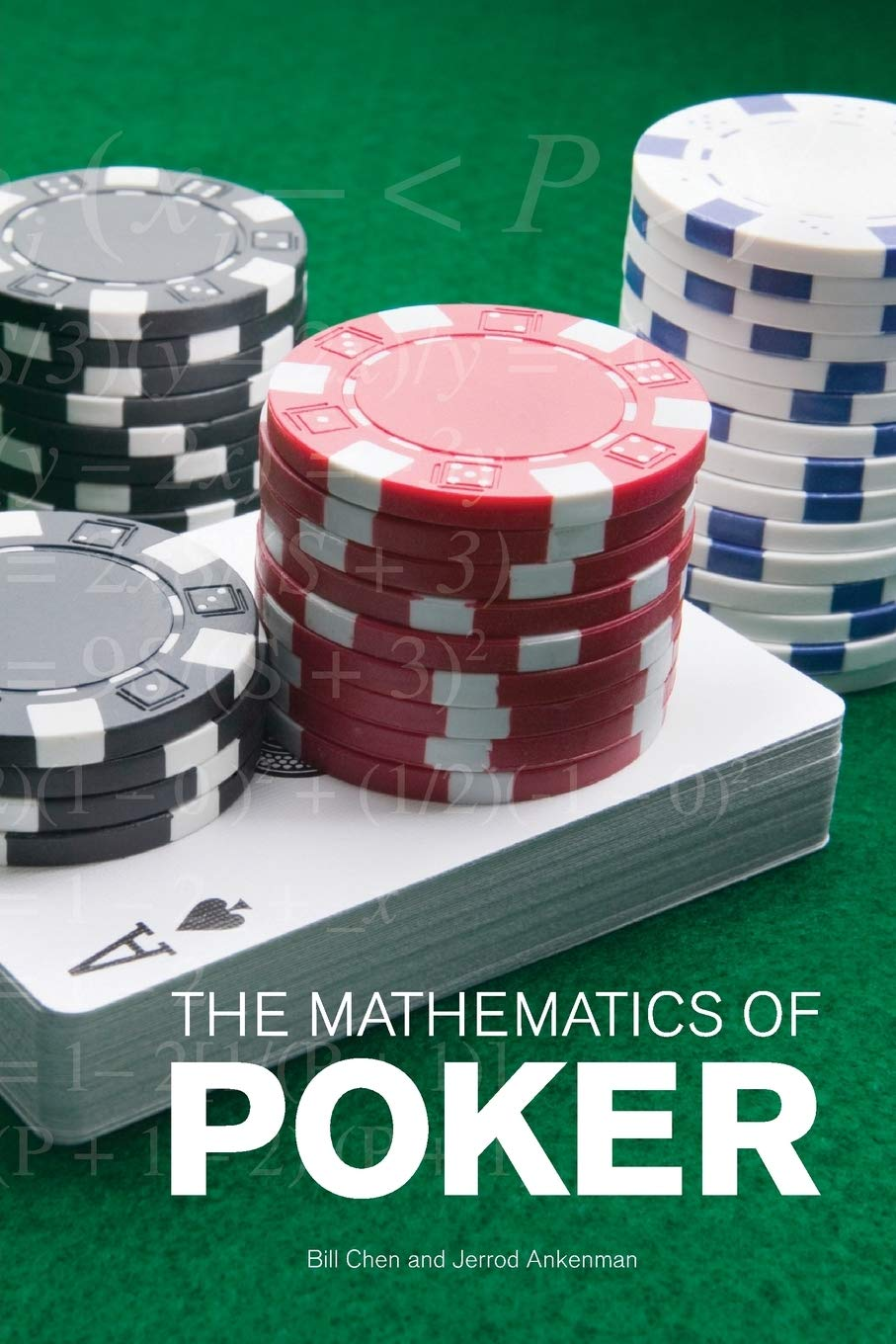 The Development Process Of Online Poker And BandarQQ Gambling In Indonesia And In The World