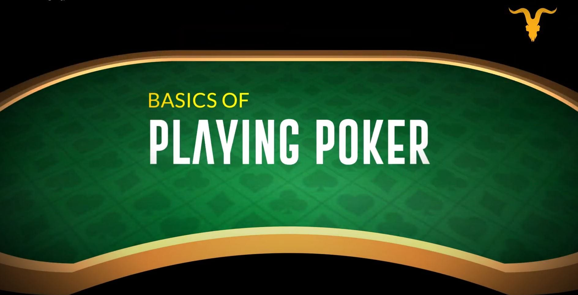 The Importance of Reading Trusted Indonesian Online Gambling Reviews