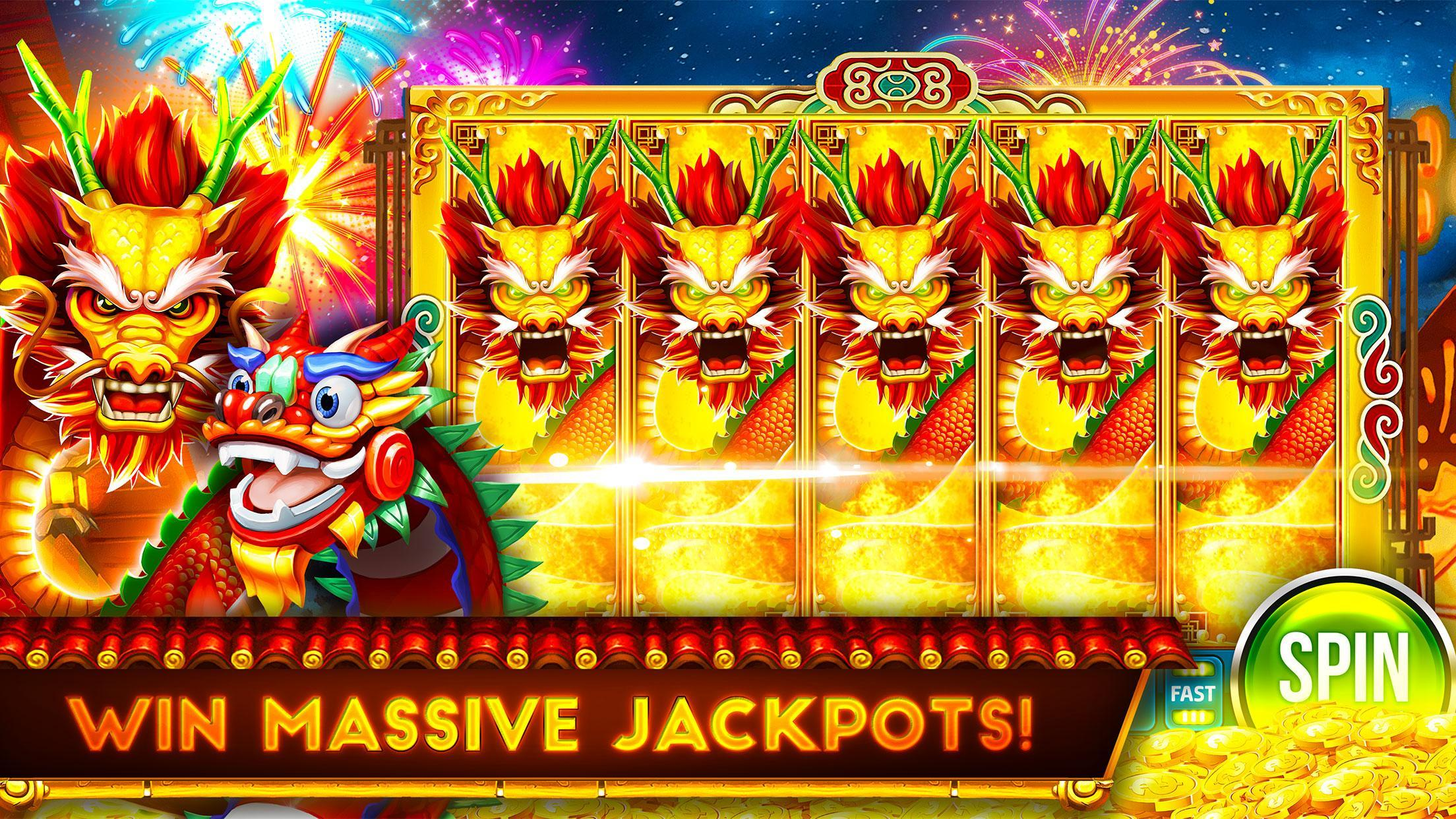 The Right Way to Win the Latest Online Slot Gambling 2019