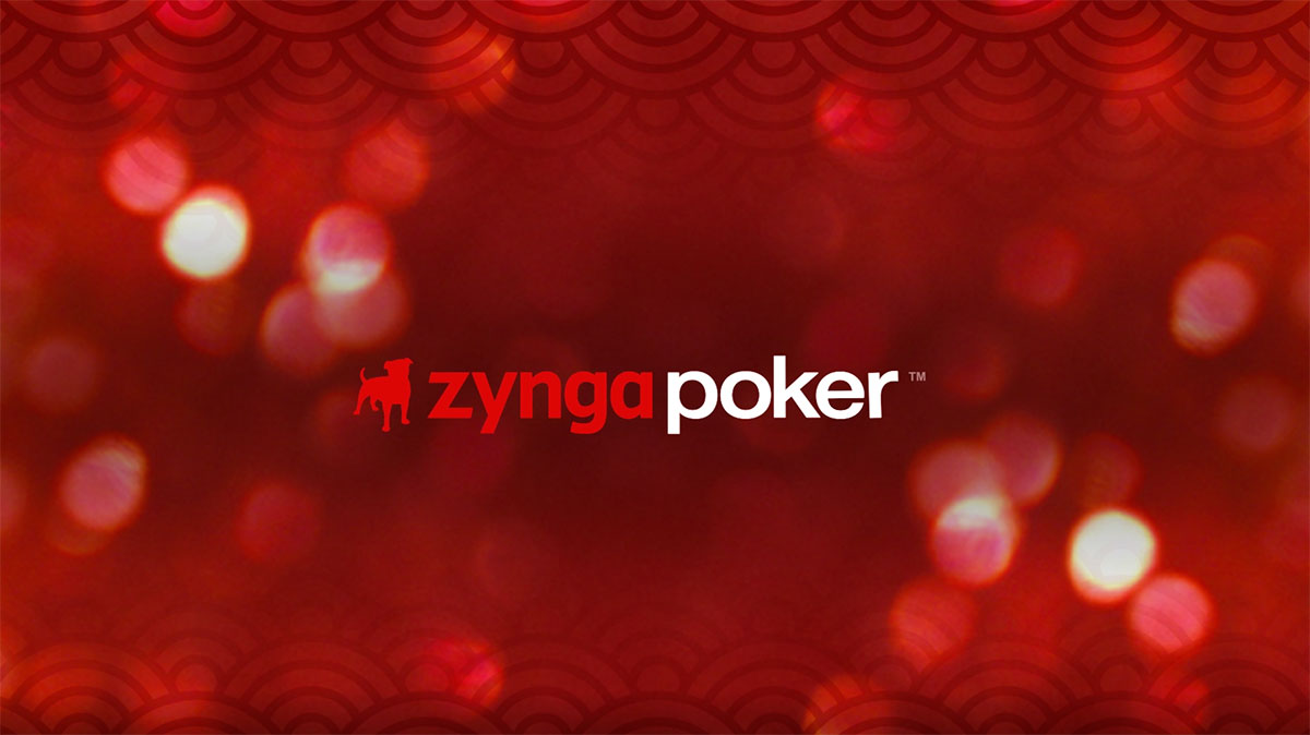 The history of poker from ancient times to Online poker in the world and Indonesia