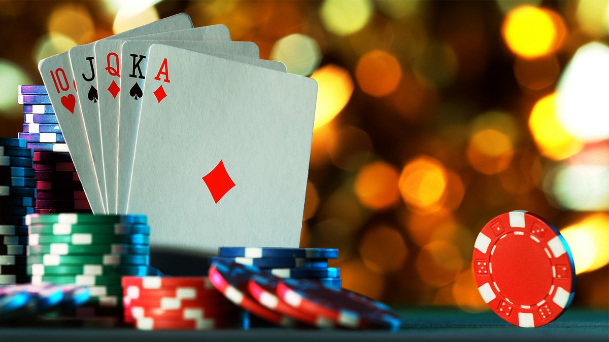 Tricks to Play BandarQ Online to Always Win!