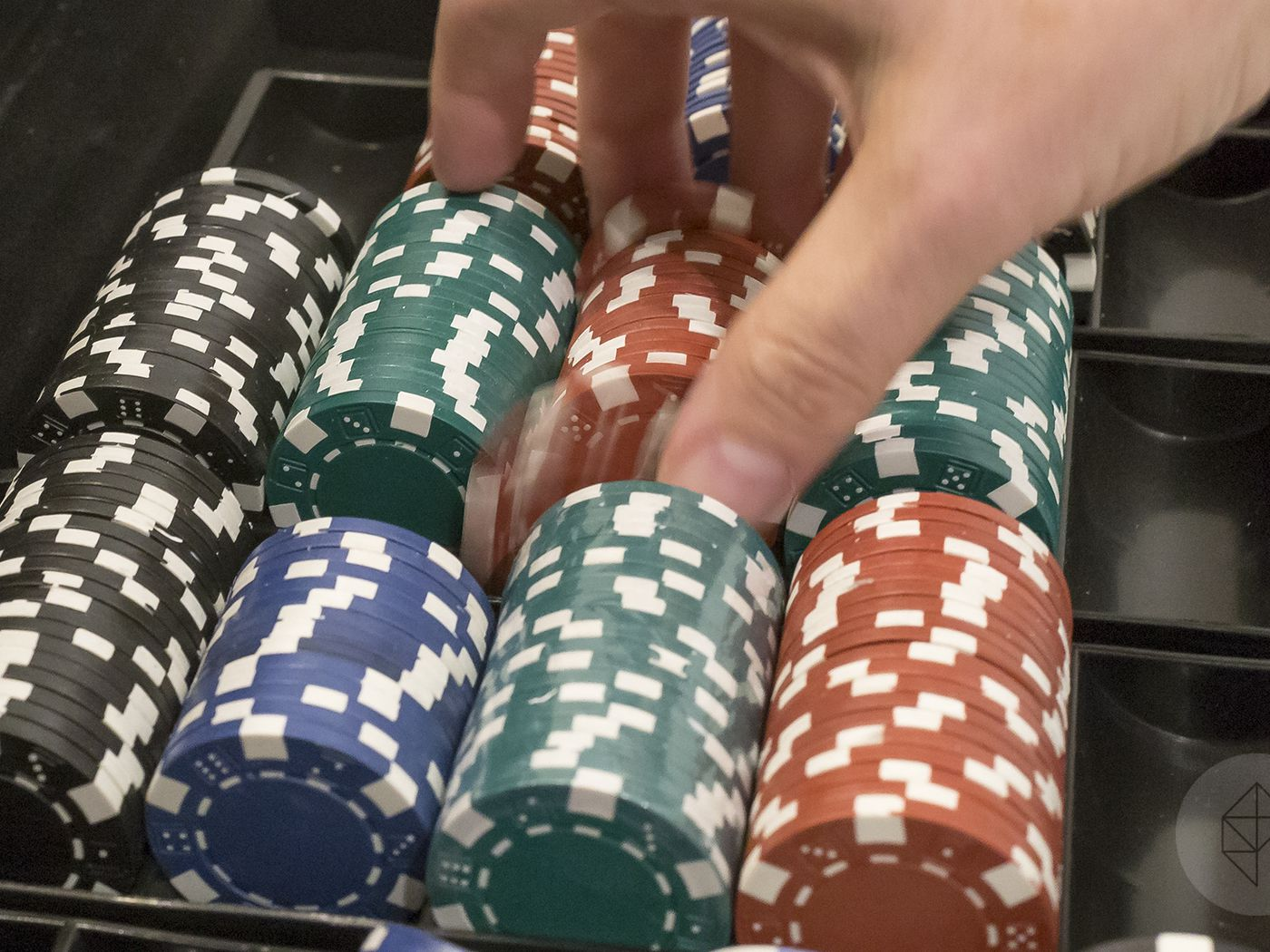 Tricks to Win Playing Online Poker