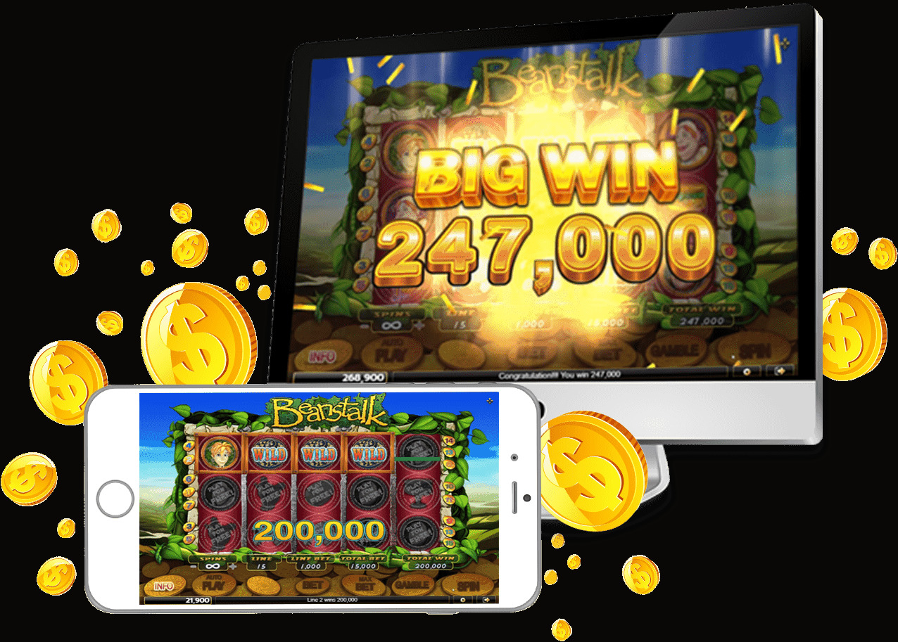 Tricks to Win Playing Online Slots