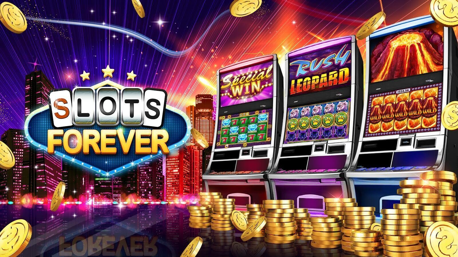 Tricks to Win Playing the Top Online Slots