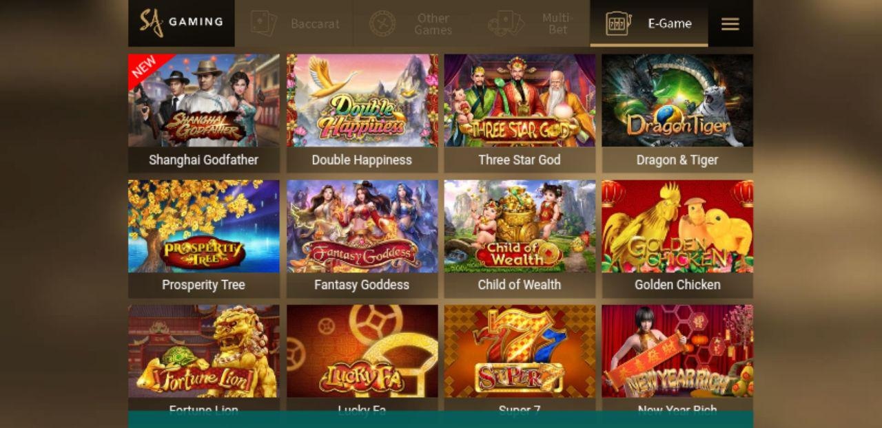Tutorial on How to Increase Big Profits Playing Online Slot Games